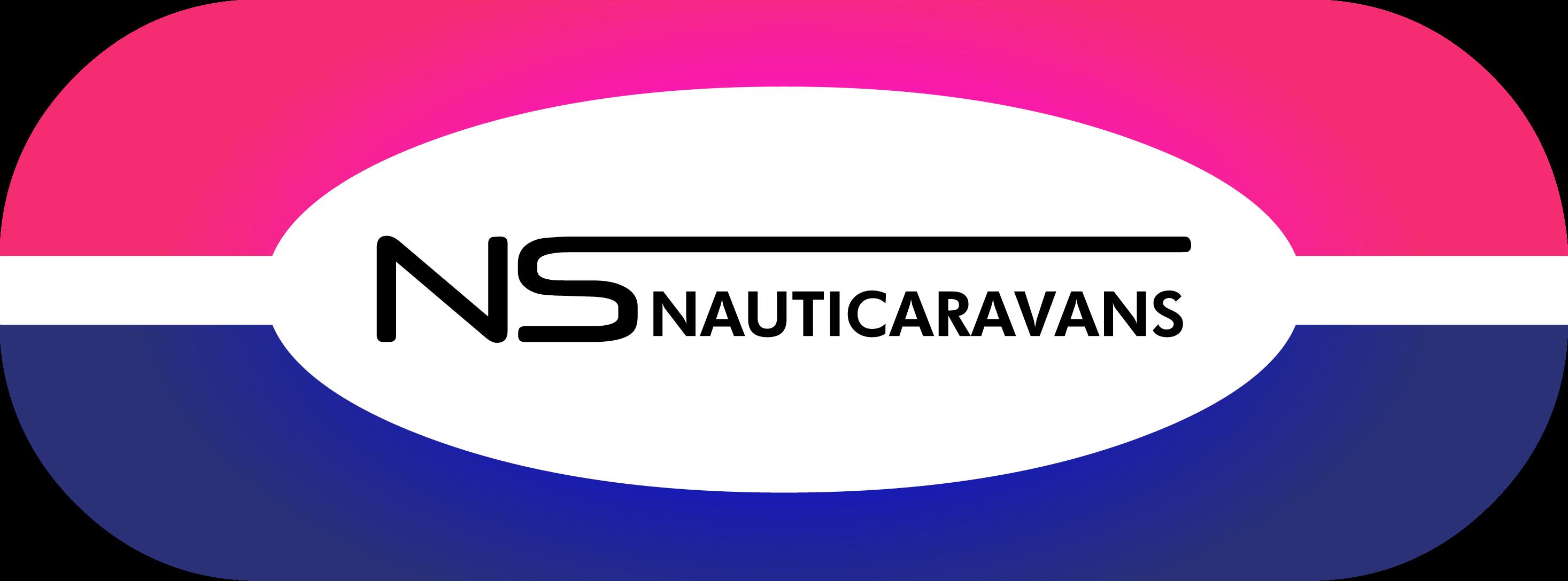 NSnauticaravans